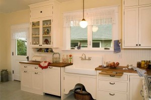 Historic-kitchen-remodel-Everett-(1)