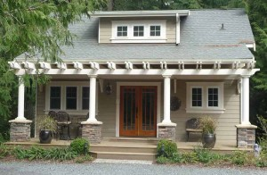 Whidbey-Cottage-Building-Contsruction-Contractor-(2)
