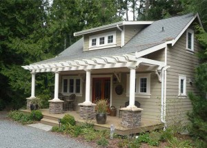 Whidbey-Cottage-Building-Contsruction-Contractor