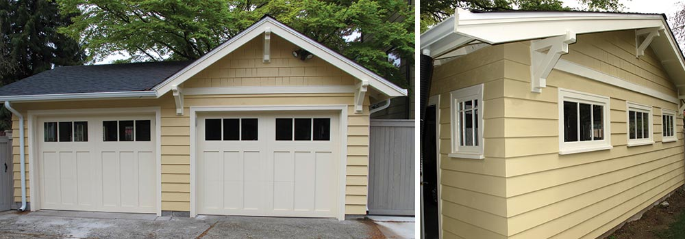 contractors and builder jw garage builders custom sons img garages