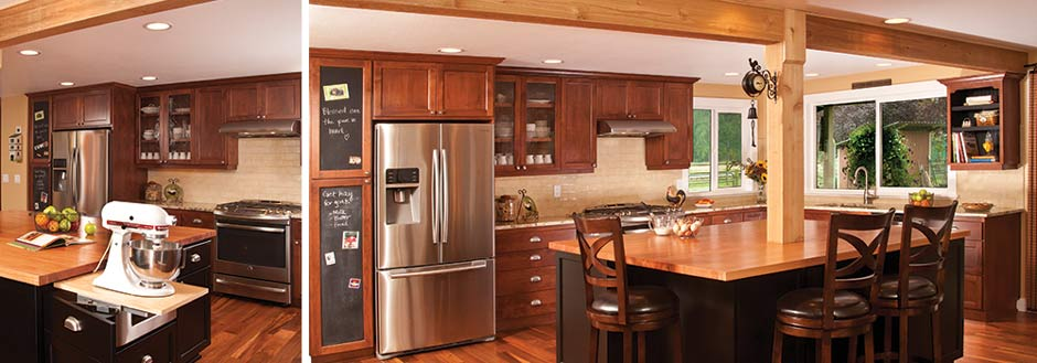 Beautiful Kitchen Remodeling. Kitchen_remodeling