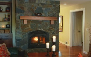 Home-Remodel-with-custom-fireplace