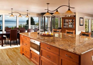 Kitchen_remodel_granite_Glass_elevator